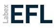 logo-LABEX-EFL